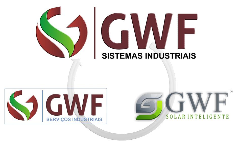 Grupo GWFsi