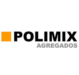 Polimix-01